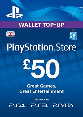playstation-psn-card-50-gbp-wallet-top-up-psn-download-code-uk-account