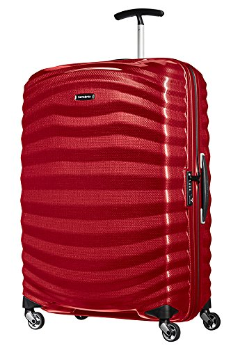 samsonite-lite-shock-4-rollen-trolley-75-cm-chili-red
