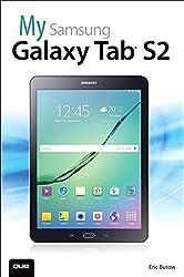 My Samsung Galaxy Tab S2 (My...)