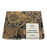 Magic Garden Seeds Kit de Semillas: mandrágora común y mandrágora de otoño
