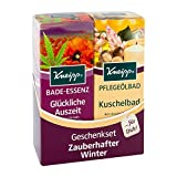 KNEIPP BADESET zauberhafter Winter 200 ml Bad