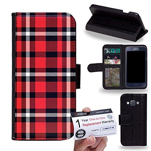 case88-samsung-galaxy-a3-2014-custodia-in-pu-pelle-supporto-stand-e-porta-carte-integrati-portafogli