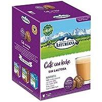 1-24 de 260 resultados para Alimentación y bebidas : Café, té y bebidas : Incluir no disponibles :
