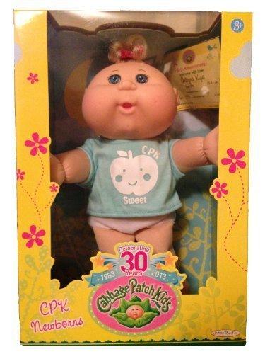 cabbage-patch-kids-cpk-newborns-cpk-sweet-allegra-kiya-by-cabbage-patch-kids