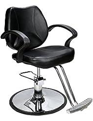 Friseurstühle Kinder Friseur Friseurstuhl Salon Möbel Motorrad Friseurstuhl Schnelle Farbe