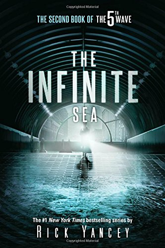 the-infinite-sea-the-second-book-of-the-5th-wave