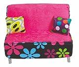 Manhattan Toy Groovy Style Swanky Sofa f...