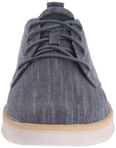 Mark Nason Par Skechers Sycamore Fashion Sneaker Navy