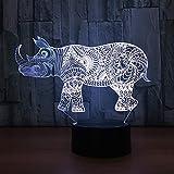 Nachtlicht Hersteller Nachtlicht Smart Home Dekoration Lampen Drop Transport