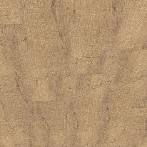 Master Range Wandpaneel und Deckenpaneel Eiche Geräuchert 2600 x 250 x 10 mm