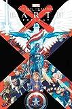 Earth X Trilogy Omnibus: Omega