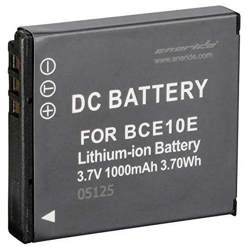 eneride-e8039255-e-pan-dmw-bce-10-e-1000-mah-rechargeable-battery