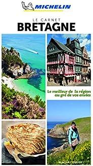 Le Carnet Bretagne