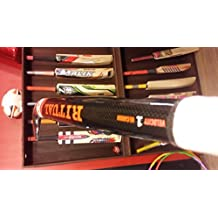 ritual-velocity-1-carbon 95model-2015-composite-field-hockey Stick Tamaño 36,5/L Wight disponible.