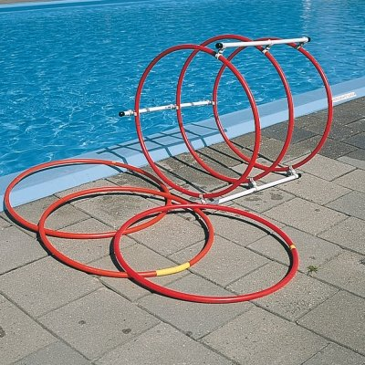 new-swimming-pool-diving-games-learn-to-swim-underwater-weighted-hoop-760mm-hoop-only