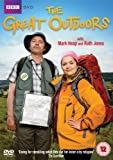 The Great Outdoors [UK Import]