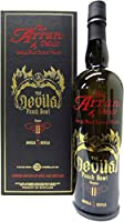 Arran - The Devils Punch Bowl Chapter 2 (Angels and Devils) - Whisky from Arran