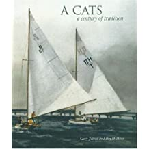 A Cats: A Century of Tradition