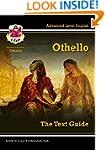 A-level English Text Guide - Othello...