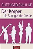 ISBN 3442170001