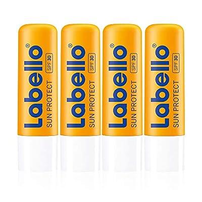 Labello Sun Protect im