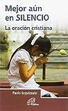 Oración/Adoración