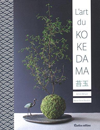 """<a href=""""/node/2661"""">L'art du kokemada</a>"""