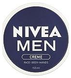 Best Uomini Nivea Creme idratanti - NiveaUomini Creme 150ml (Confezione da 2) Review