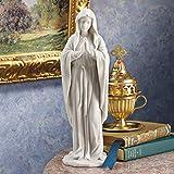 1b6efc449bf Design Toscano WU74504 - Figurín para jardín