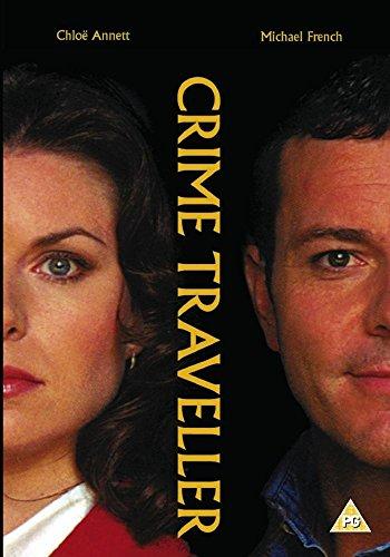 Crime Traveller (2 DVDs)