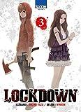 Lockdown T03 (03)