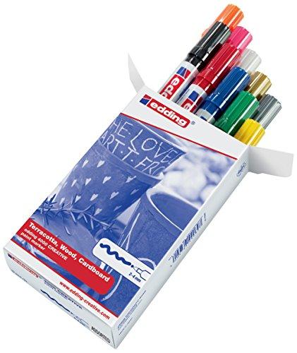 edding-383923-marcatore-a-vernice-confezione-da-10-pezzi
