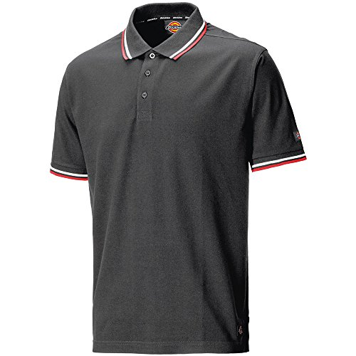 Dickies Polo-Shirt