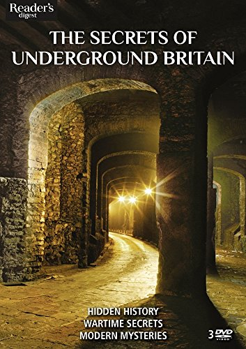 the-secrets-of-underground-britain-dvd-3-discs