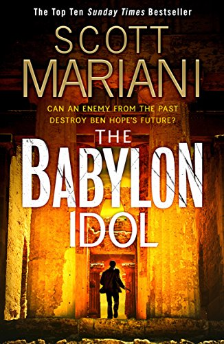 the-babylon-idol