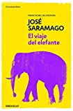 El Viaje Del Elefante (CONTEMPORANEA)