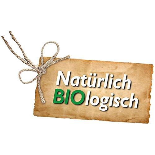 Neudorff GARDOPIA Sparpaket: 2 x Azet GartenDünger 10 kg (ehemals Fertofit) NPK-Dünger 7-3-6, für alle Pflanzen im Garten, Sofort- und Langzeitwirkung + Gardopia Zeckenzange mit Lupe