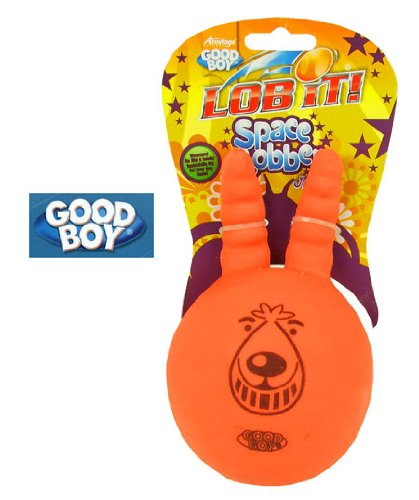 armitage-good-boy-lob-it-space-lobber-junior-dog-toy