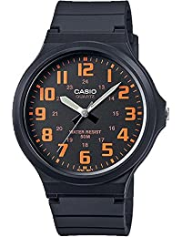 Casio Collection Herren-Armbanduhr MW2404BVEF
