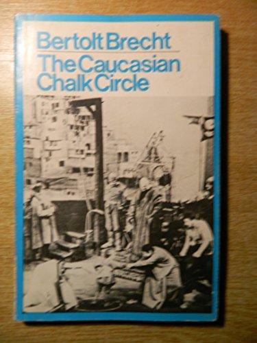 the-caucasian-chalk-circle-modern-plays