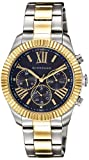 Giordano Analog Blue Dial Men's Watch - ...