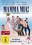 Mamma Mia! - Der Film - Mark Huffam