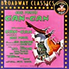 Can-Can (Orig.Broadway Cast)