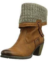 Suchergebnis auf Amazon.de für  Amazon - Reißverschluss   Schuhe ... cd19cb1a04