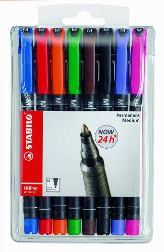 stabilo-ohpen-marcador-permanente-estuche-con-8-colores-punta-media