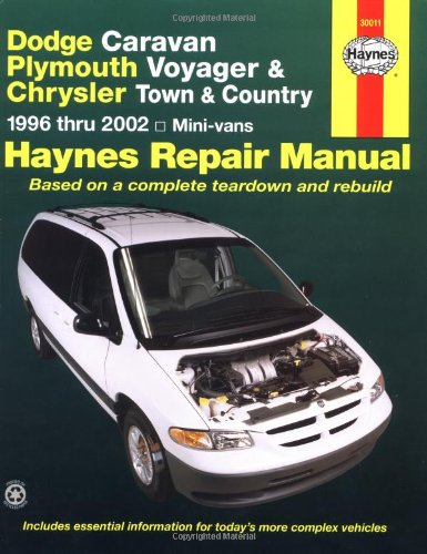 dodge-caravan-plymouth-voyager-chrysler-town-country-1996-thru-2002-1996-to-2002-haynes-manuals