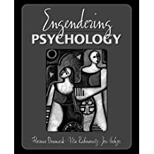 Engendering Psychology: Bringing Women Into Focus