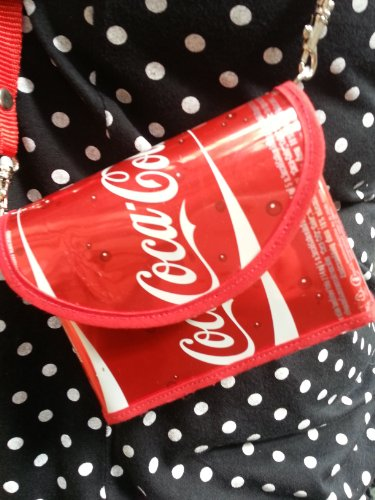 recycled-can-bag-handmade-from-coca-cola-pepsi-or-heineken-cans-coke-red-medium