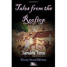 Tales from the Rooftop: Cuentos de la Azotea