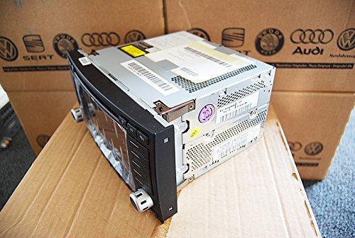 VW-Navigation-MFD2-RNS2-DVD-Volkswagen-7H0-035-191-J-CAN-Bus-TP-16